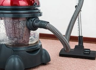Best Vacuums Black Friday Deals & Sales