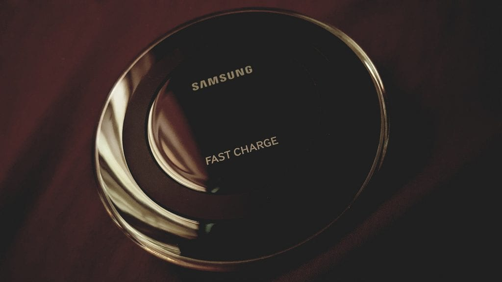 Best Wireless Charger Black Friday Deals & sales