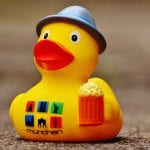 Best Bath Toys Black Friday Deals, Sales and Ads