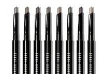Best Brow Pencils Black Friday Deals, Sales & Ads