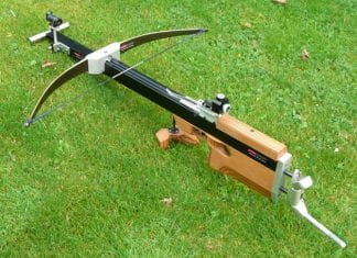 Best Crossbow Black Friday Deals & Sales