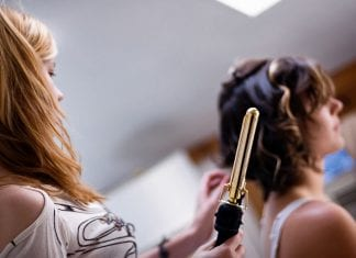 Best Curling Irons Black Friday Deals, Sales & Ads