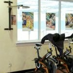 Best Exercise Bikes Black Friday Deals and Sales