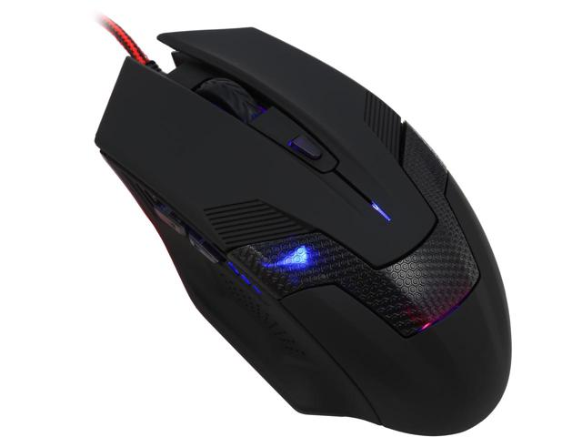 Gaming Mouse Black Friday 2020 Deals Sales 60 Off