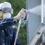 Best Paint Sprayer Black Friday Deals, Sales and Ads