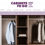 Cabinets To Go Black Friday